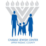 Chabad Ceter for Jewish Life Logo